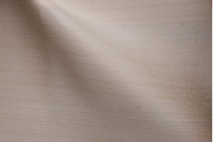 Ткань для штор Anna col. 41