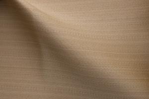 Ткань для штор Anna col. 50