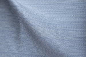 Ткань для штор Anna col. 68