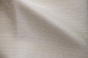 Ткань для штор Anna col. 77
