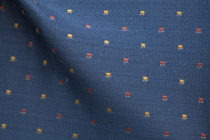 Ткань для штор Anna col. 16