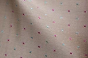Ткань для штор Anna col. 42