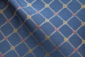 Ткань для штор Anna col. 15