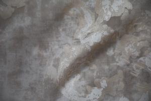 Ткань 4241719-01 сol.Sand