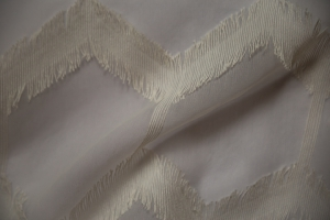 Ткань Lilas col.Swan