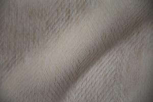 Ткань Verbena col.Sesame