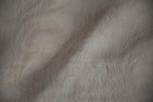 Ткань Clarky col.Mushroom