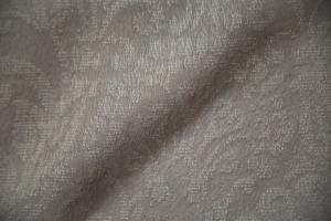 Ткань Lupin col.Chinchilla