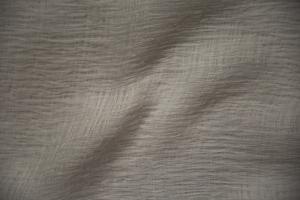 Ткань 6253010-01 col.White