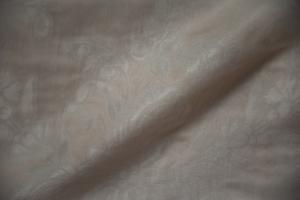 Ткань Daisy col.Sesame