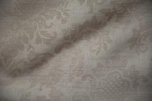 Ткань Tulip col. Mushroom