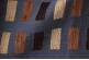 Ткань арт. Avalon 3, 7, 11, 15, 19, 23, 27