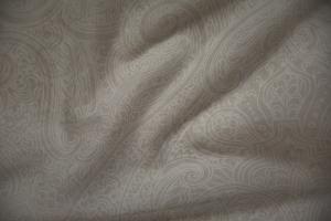 Ткань Sage col.Linden