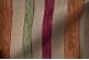 Ткань арт. Avalon 4, 8, 12, 16, 20, 24, 28