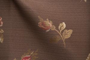 Ткань для штор Anna col. 09