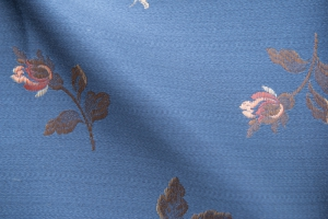 Ткань для штор Anna col. 18