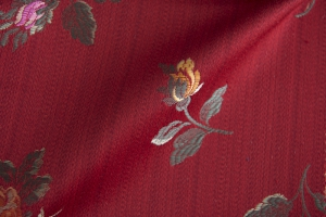 Ткань для штор Anna col. 27