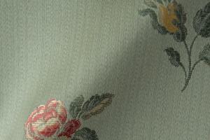 Ткань для штор Anna col. 36