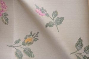 Ткань для штор Anna col. 45