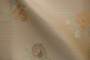 Ткань для штор Anna col. 54