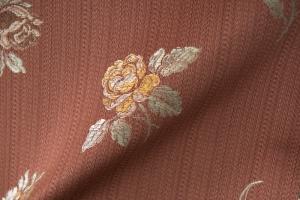 Ткань для штор Anna col. 63