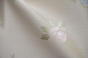 Ткань для штор Anna col. 81