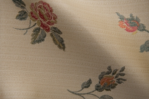 Ткань для штор Anna col. 90