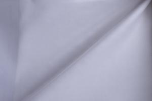 Ткань арт. Verdi col. 05