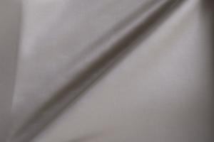 Ткань арт. Verdi col. 09