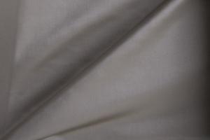Ткань арт. Verdi col. 19