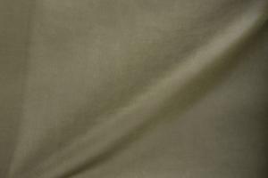 Ткань арт. Verdi col. 45