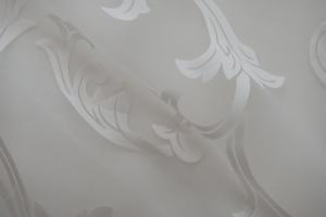Тюль арт. Bolero 11-15