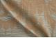 Тканевая панель арт. Teatro col. 37
