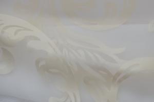 Тюль арт. Bolero 21-25