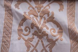 Ткань портьерная арт. Teatro col. 05