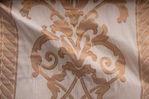 Ткань портьерная арт. Teatro col. 14