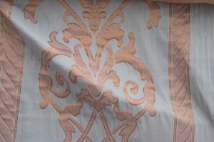 Ткань портьерная арт. Teatro col. 23