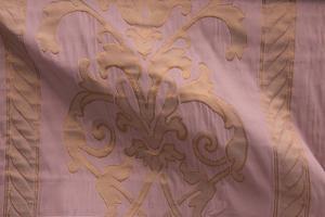 Ткань портьерная арт. Teatro col. 32
