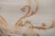 Тюль арт. Bolero 31-35
