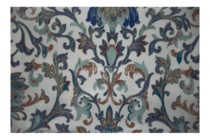 Ткань June col.Mosaic