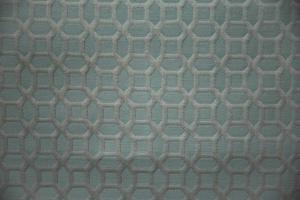 Ткань Honeycomb col.Celadon