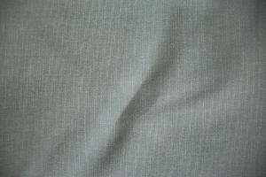 Ткань Pastel col.Pool