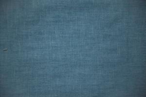 Ткань Pastel col.Mosaic