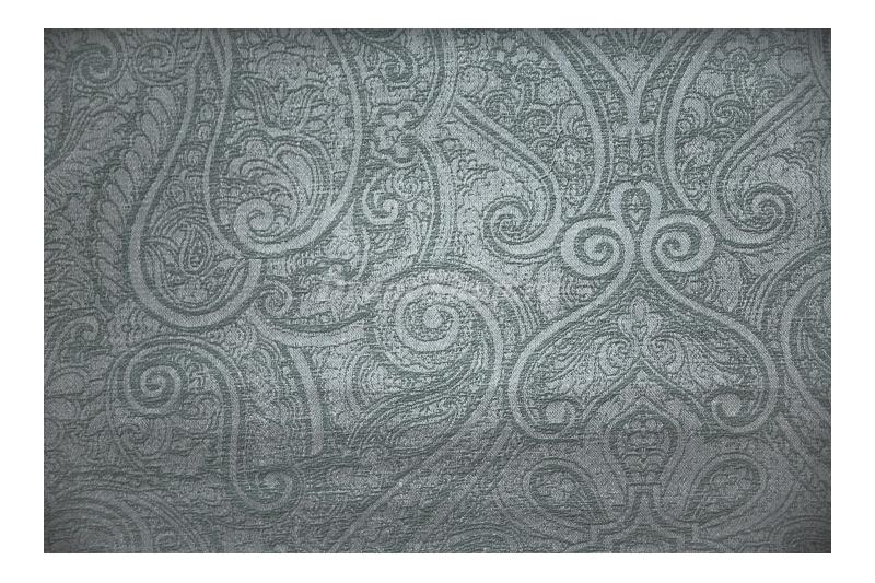 Ткань Etta col.Mint