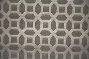 Ткань Honeycomb col.Slate