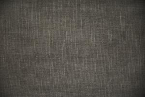 Ткань Pastel col.Gargoyle