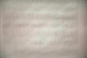 Ткань Pastel col.Swan