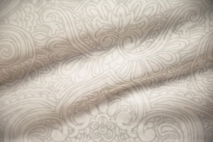 Ткань Glory col.Silver