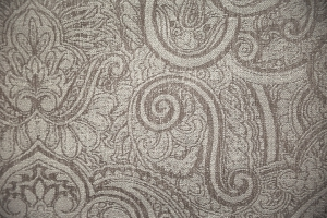 Ткань Etta col.Granite