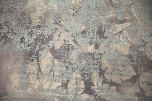 Ткань Milfoil col.Silver